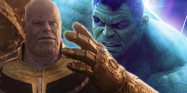 Không chỉ khỏe, nhân dạng Doc Green của Hulk trong Avengers: Endgame còn sở hữu trí thông minh tuyệt đỉnh - Ảnh 2.