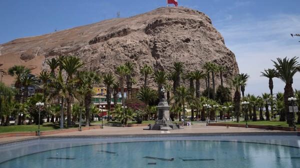 Ngạc nhiên chưa? Ai Cập không phải là nơi có những xác ướp cổ nhất trên thế giới! - Ảnh 5.