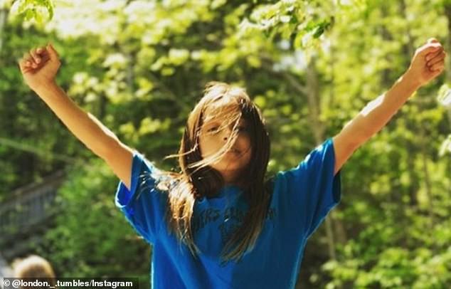 Lần đầu tiên được chơi trượt ống ở công viên nước, bé gái 10 tuổi thiệt mạng vì quá phấn khích - Ảnh 7.
