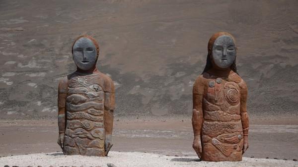 Ngạc nhiên chưa? Ai Cập không phải là nơi có những xác ướp cổ nhất trên thế giới! - Ảnh 8.