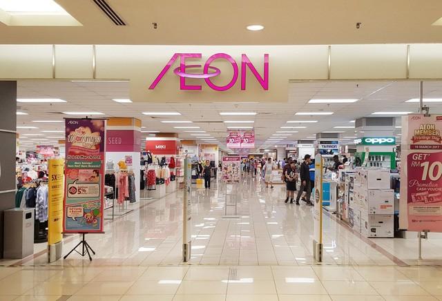 Tranh nhau miếng bánh bán lẻ Việt Nam, đại gia ngoại nhận kết cục trái ngược: Auchan rút lui, Parkson ngắc ngoải, Big C và Metro bán mình, còn lại Lotte Mart và Aeon vẫn kiên trì mở rộng - Ảnh 4.