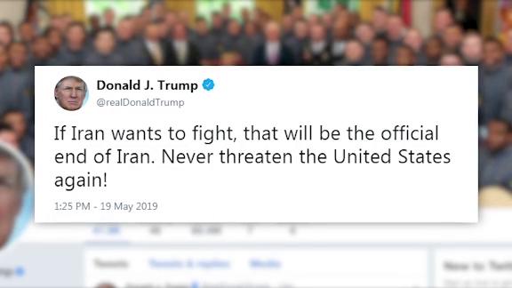 Theo chân Mỹ, Anh tung đặc nhiệm SBS đến Vịnh Ba Tư: Nhiệm vụ mật nhằm vào Iran? - Ảnh 3.