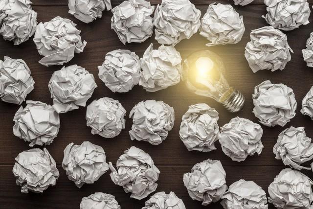 Người tài giỏi nào cũng có 10 đặc điểm này, học theo họ sớm muộn gì cũng thành công: Bẩm sinh không thông minh thì hãy khôn ngoan một cách nhân tạo - Ảnh 2.