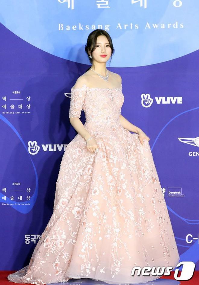 """Vén màn mặt tối đằng sau Cannes danh giá: """"Ngày hội tiền lương"""" của gái mại dâm và cơ hội vàng cho những kẻ vô danh đổi đời - Ảnh 17."""