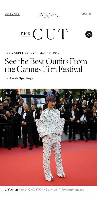 """Vén màn mặt tối đằng sau Cannes danh giá: """"Ngày hội tiền lương"""" của gái mại dâm và cơ hội vàng cho những kẻ vô danh đổi đời - Ảnh 22."""