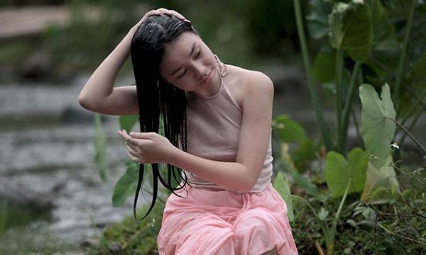 Đỗ An hé lộ sốc về phản ứng của nữ diễn viên 15 tuổi đóng cảnh nóng khiến phim Vợ Ba bị dừng chiếu - Ảnh 5.