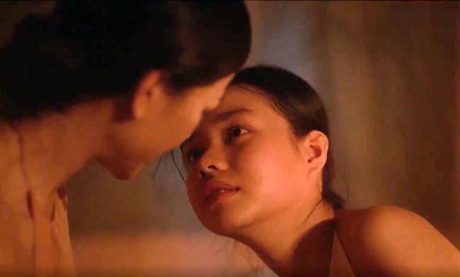 Đỗ An hé lộ sốc về phản ứng của nữ diễn viên 15 tuổi đóng cảnh nóng khiến phim Vợ Ba bị dừng chiếu - Ảnh 6.