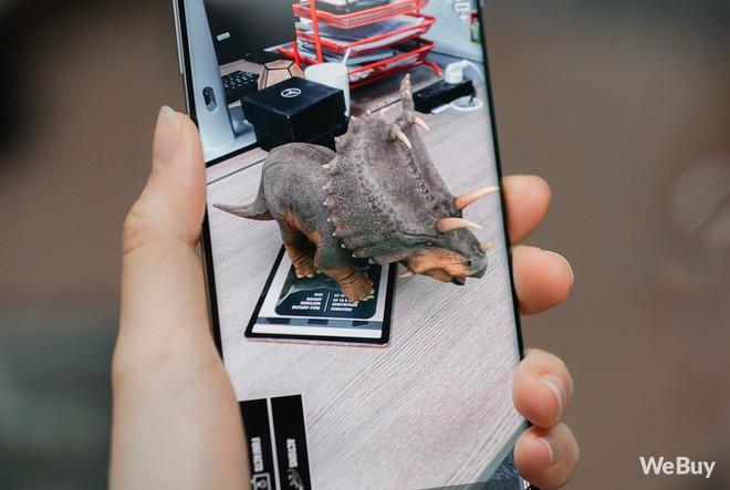 Chơi thử vườn thú ảo Animal 4D+ đang hot: Tưởng là trò trẻ con mà người lớn cũng tò mò muốn nghịch - Ảnh 7.