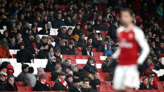 Rơi xuống đáy thất vọng, Man United vẫn bất ngờ đạt kỷ lục vô tiền khoáng hậu - Ảnh 2.