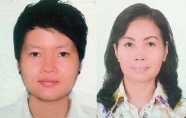 Vụ 2 thi thể bị đổ bê tông: Công an xác minh thông tin tại một khu resort ở Bà Rịa - Vũng Tàu - Ảnh 1.