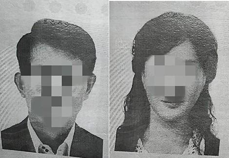 Những người chuyên giải mã vụ án - Ảnh 2.