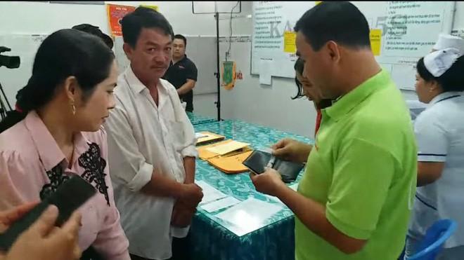 Chia sẻ của Quyền Linh sau tuyên bố giải nghệ, tiết lộ khoảnh khắc trút sạch ví giúp đỡ người nghèo trong hậu trường - Ảnh 3.
