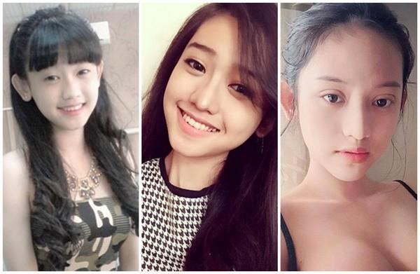 Thúy Vi không tiếc tay chi tiền tỷ phẫu thuật thẩm mỹ, nhưng lại nhận mình là hot girl sống khổ nhất Việt Nam - Ảnh 2.