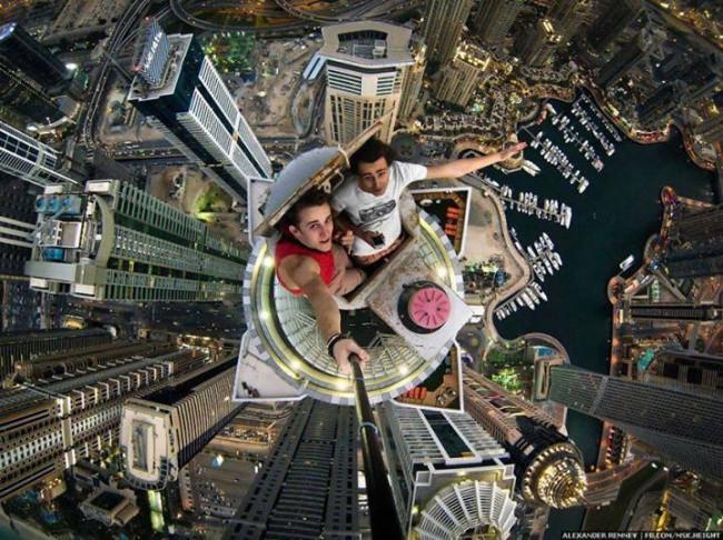 Những sự thật nghiệt ngã ít người biết về Dubai - thành phố dát vàng giàu sang bậc nhất thế giới - Ảnh 6.