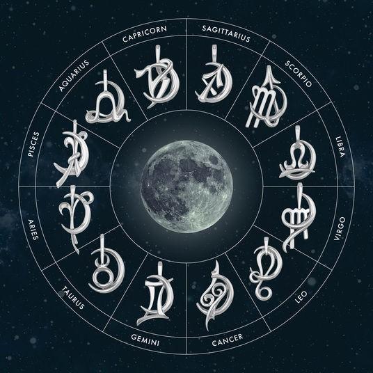 Khám phá con người bên trong và những tính cách ẩn sâu thậm chí bạn cũng không hề nhận ra qua cung Mặt trăng - Ảnh 1.