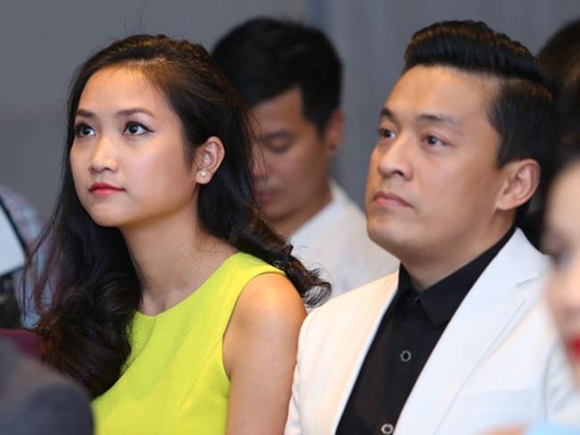 Vợ 9x của Lam Trường:  Bực bội khi xuất hiện tin đồn ly hôn trên mặt báo - Ảnh 5.
