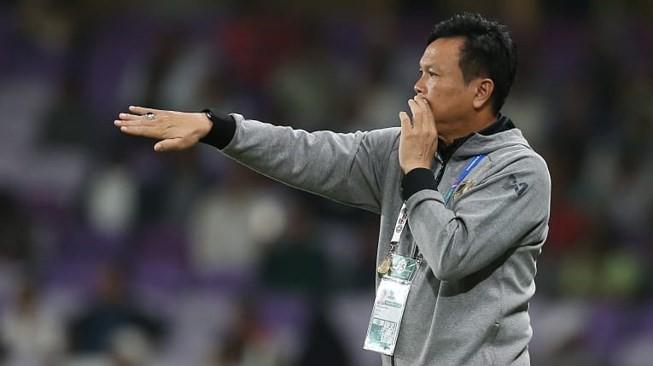 Thái Lan liên tục diễn trò lố và lời cảnh báo cho bóng đá Việt Nam - Ảnh 3.