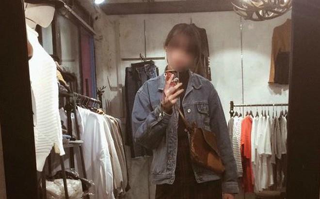 Gã dạy đồ họa hiếp dâm, sát hại nữ sinh ĐH Sân khấu Điện ảnh khi đến thuê phòng bị truy tố khung hình phạt tử hình - Ảnh 2.