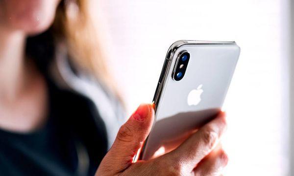 4 thủ đoạn những kẻ trộm smartphone hay dùng - Ảnh 4.