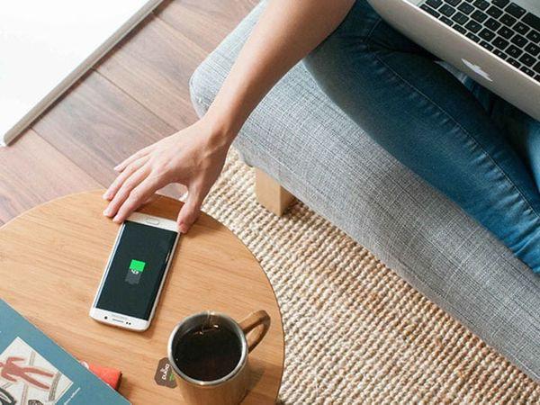 4 thủ đoạn những kẻ trộm smartphone hay dùng - Ảnh 1.