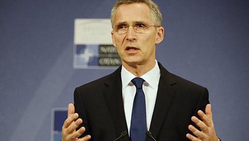 """Nga phản ứng thế nào việc NATO áp dụng chiến lược quân sự mới vì """"đe dọa hạt nhân""""? - Ảnh 2."""