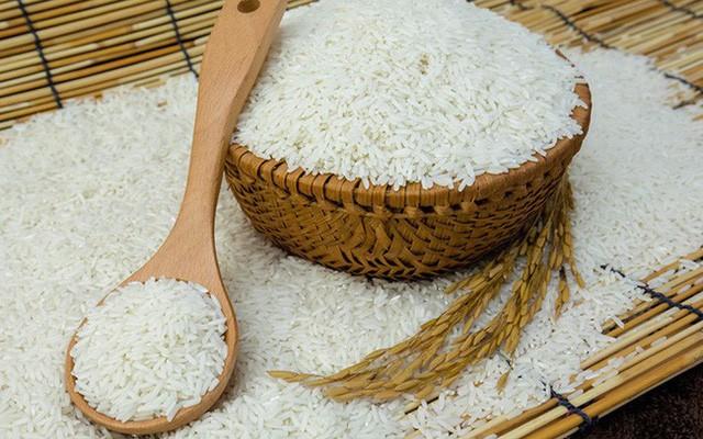 Nhà đầu tư không mặn mà với cổ phiếu ngành gạo - Ảnh 1.