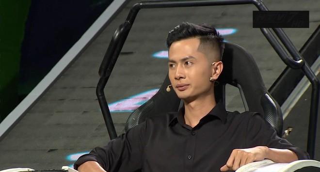Bị Trường Giang đá xéo chuyện tình cảm trên sóng truyền hình, Huỳnh Phương FapTv chính thức lên tiếng - Ảnh 4.