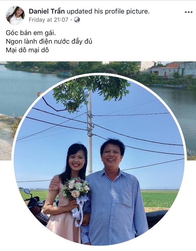 Gần 30 tuổi mà vẫn ế, gái xinh bị cả dòng họ đăng ảnh rao bán trên Facebook - Ảnh 4.