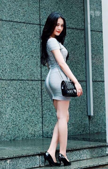 Tuổi 30, Phương Oanh Quỳnh búp bê sở hữu căn hộ cao cấp, xế hộp tiền tỷ  - Ảnh 8.
