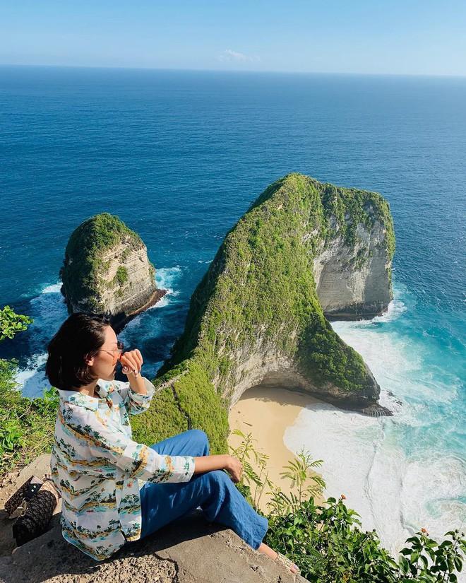 """Review sốc: Cư dân mạng tranh cãi gay gắt sau khi một nữ du khách Việt đăng đàn chê Bali là """"ảo"""" và """"vô vị"""" - Ảnh 3."""