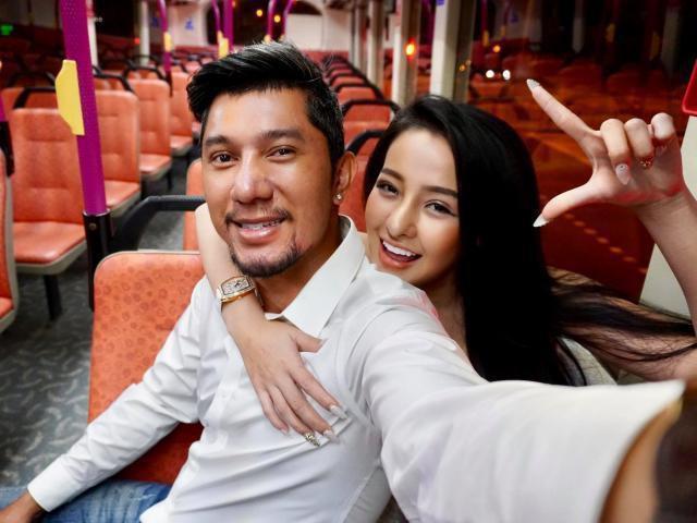 Vẫn ngủ chung với Ngân 98 dù đã chia tay, Lương Bằng Quang lại bất ngờ tuyển vợ, đọc lý do ai cũng choáng  - Ảnh 3.