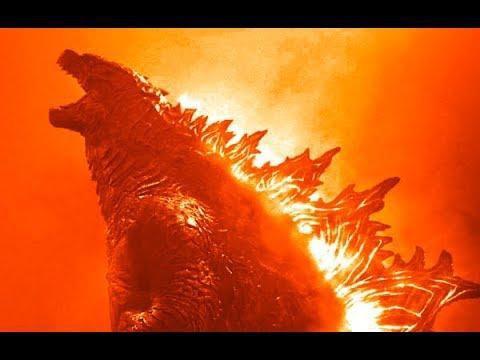 Sở hữu sức mạnh hủy diệt mới, liệu Godzilla có hạ gục được trùm cuối King Ghidorah? - Ảnh 2.