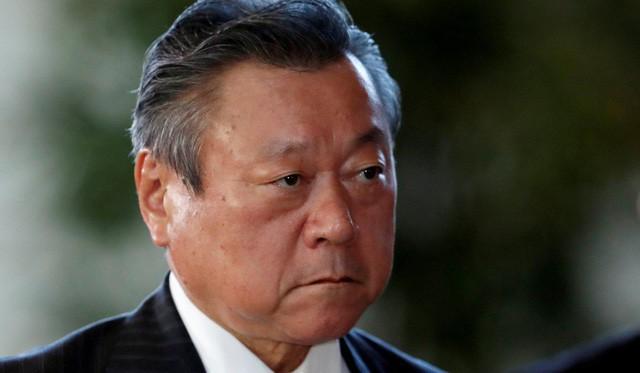 Nhật Bản: Quốc gia cuồng đúng giờ - Ảnh 1.