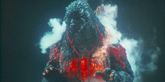 Sở hữu sức mạnh hủy diệt mới, liệu Godzilla có hạ gục được trùm cuối King Ghidorah? - Ảnh 3.