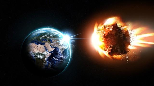 5 viễn cảnh tận thế có thể xảy ra và xóa sổ loài người - Ảnh 3.