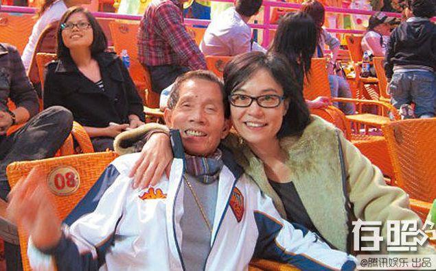 Tiểu Long Nữ gốc Việt: Mỹ nhân khiến nhiều tài tử say đắm, 55 tuổi cưới tỷ phú giàu có Hong Kong - Ảnh 7.