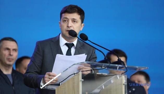 TT Putin gọi Ukraine-Nga là anh em, ông Zelensky lại tạt nước lạnh: Chúng ta không giống nhau! - Ảnh 2.