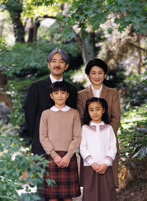 Thân vương Fumihito - vị Tân thái tử chuẩn mực và cuộc hôn nhân gây tranh cãi nhưng rốt cuộc lại hóa giải khủng hoảng người kế vị của Hoàng gia Nhật - Ảnh 16.