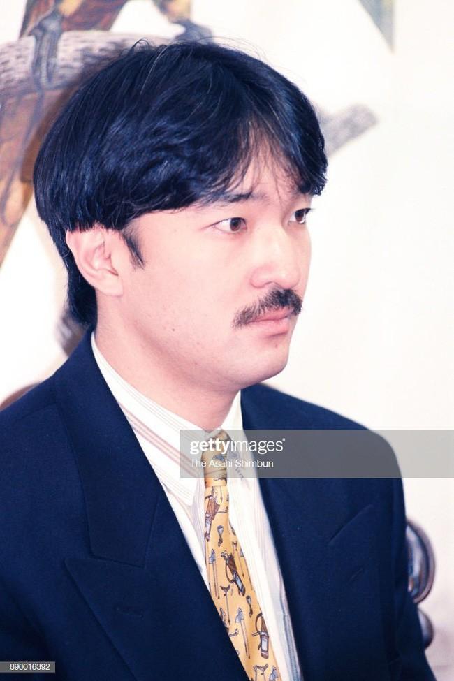 Thân vương Fumihito - vị Tân thái tử chuẩn mực và cuộc hôn nhân gây tranh cãi nhưng rốt cuộc lại hóa giải khủng hoảng người kế vị của Hoàng gia Nhật - Ảnh 3.