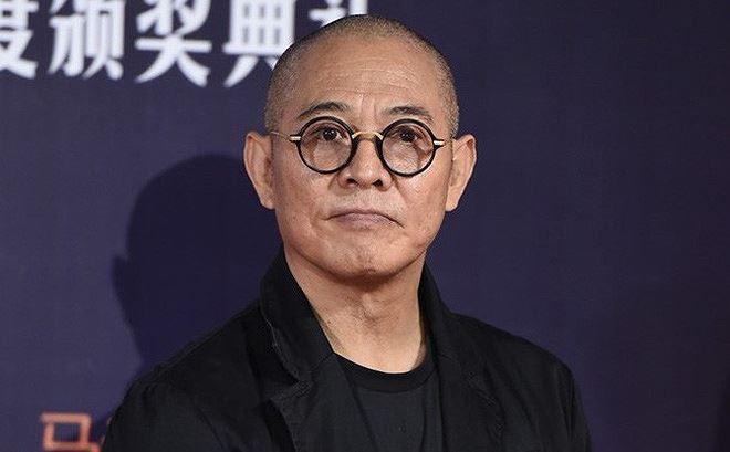 Lý Liên Kiệt gây sốc khi tiết lộ cát-xê không tưởng thời đóng phim Thiếu Lâm Tự - Ảnh 3.