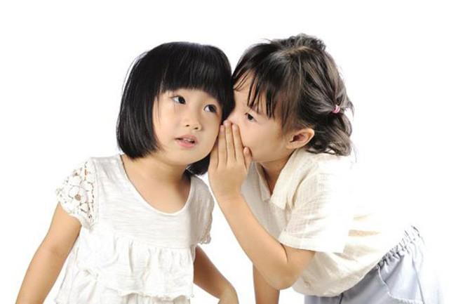 10 dấu hiệu cảnh báo ở con cái cho thấy cách giáo dục của cha mẹ đang có vấn đề, hãy nhìn nhận lại ngay trước khi quá muộn - Ảnh 5.