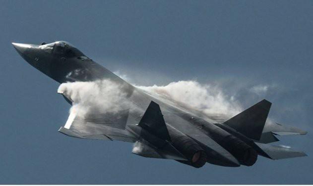 Tổng Giám đốc Rostec: Thổ Nhĩ Kỳ hủy dự án F-35 với Mỹ, cần S-500 hay Su-57, gì cũng có! - Ảnh 1.