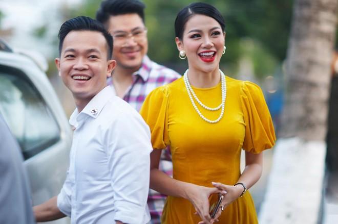 Phía Hoa hậu Phương Khánh nói gì khi Á hậu Mâu Thủy tố chi hơn 5 tỷ để được thi Miss Earth? - Ảnh 4.