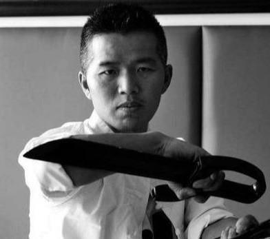 """""""Truyền nhân"""" của Diệp Vấn tỉ thí với cao thủ Taekwondo khiến võ lâm Trung Quốc xôn xao - Ảnh 1."""