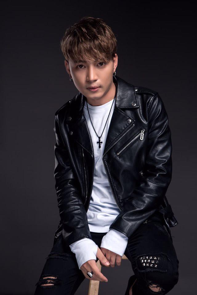 Chàng trai Hà Nội bị ca sĩ xinh đẹp người Úc gốc Việt loại thẳng vì đánh người yêu - Ảnh 7.