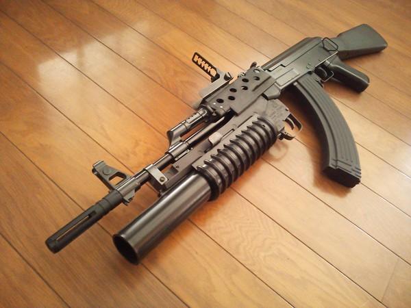 10 vũ khí có thể chặt chân Lữ đoàn Kỵ binh hiện đại Trung Quốc: Câu trả lời rõ ràng? - Ảnh 14.