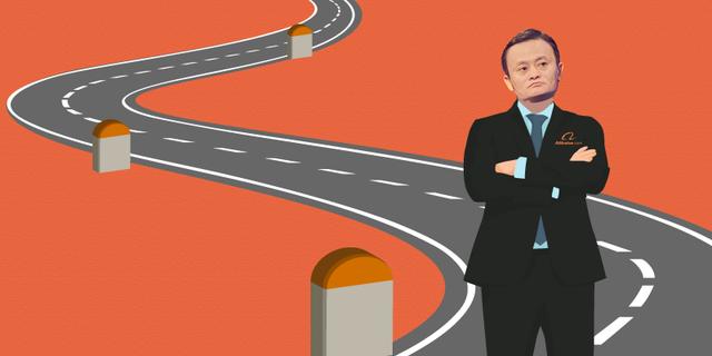 Chiến tranh thương mại đang khiến lĩnh vực kinh doanh toàn cầu biến chuyển như thế nào? Hãy nhìn vào Alibaba! - Ảnh 2.