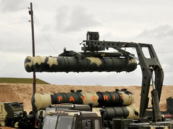 Thất vọng nặng nề với S-300PMU-2, Iran sẽ mua HQ-9 Trung Quốc thay thế? - Ảnh 14.