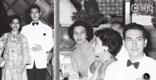 Người vợ giúp Hà Hồng Sân gây dựng đế chế casino: Hết lòng để bị phụ bạc, con trai tử vong vì tai nạn, con gái điên loạn - Ảnh 6.