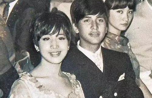 Người vợ giúp Hà Hồng Sân gây dựng đế chế casino: Hết lòng để bị phụ bạc, con trai tử vong vì tai nạn, con gái điên loạn - Ảnh 11.